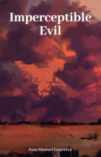 Imperceptible Evil book cover